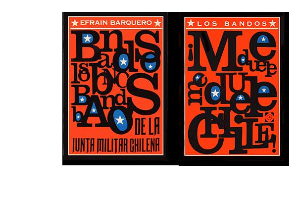 modele_book_bandos