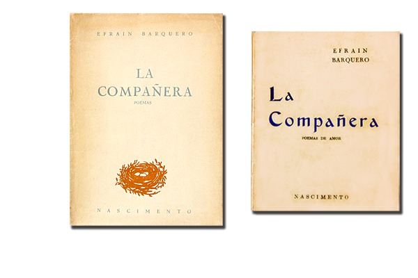 modele_book_compa