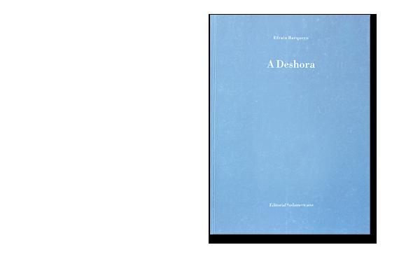 modele_book_des