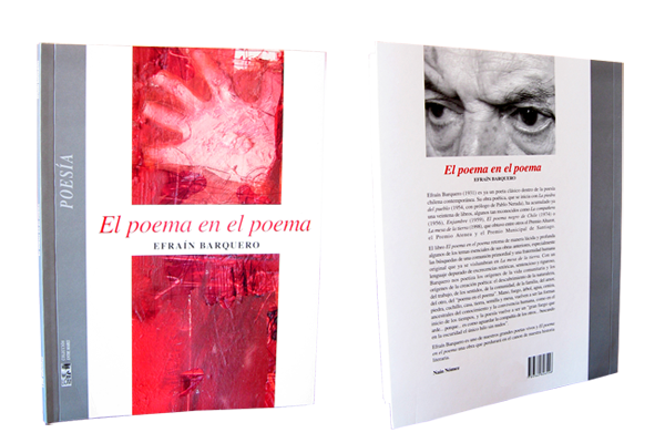 modele_book_elpoema