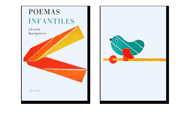 modele_book_infantiles
