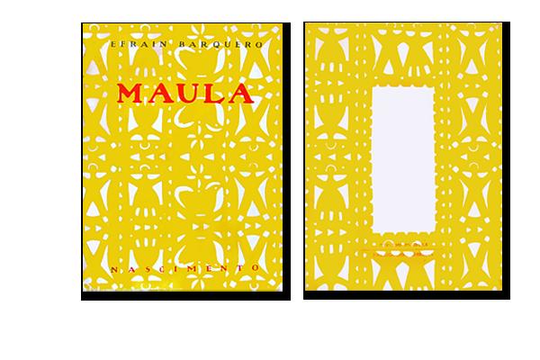 modele_book_maula