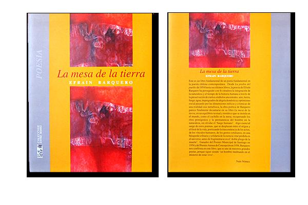 modele_book_mesa