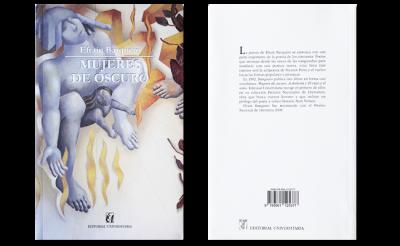 modele_book_moscuro