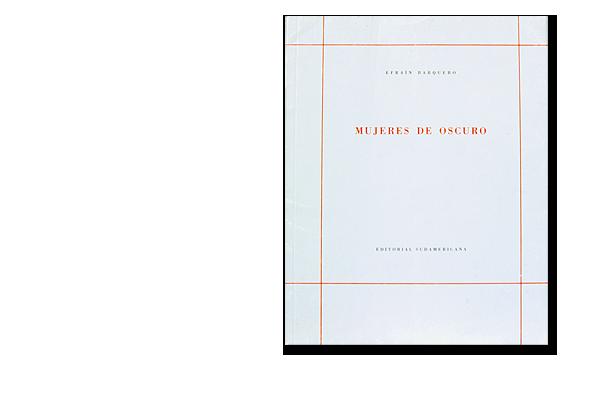 modele_book_muj