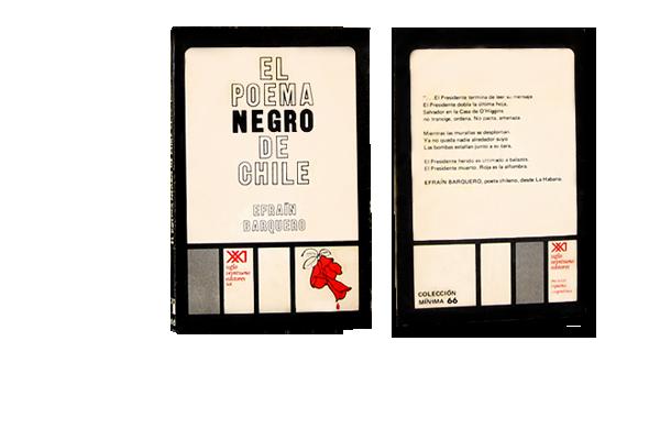 modele_book_negro