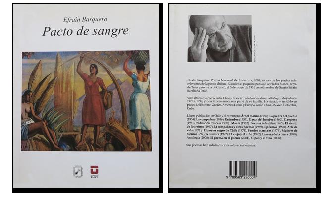 modele_book_pacto_de_sangre