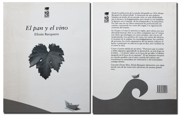 modele_book_pan_y_vino