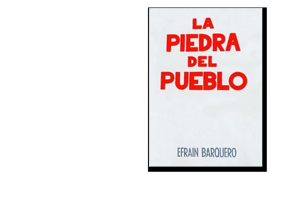modele_book_piedra