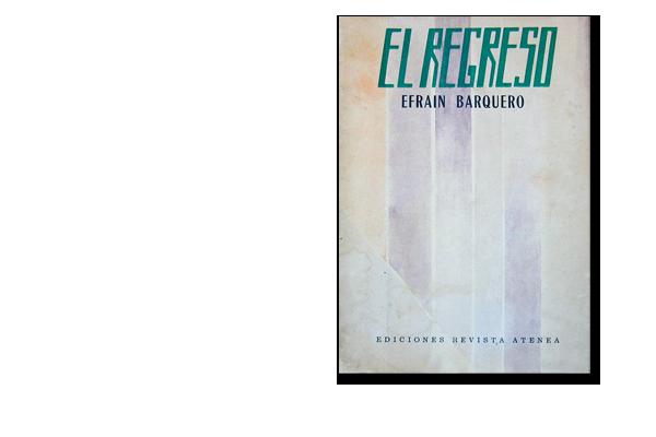 modele_book_regreso
