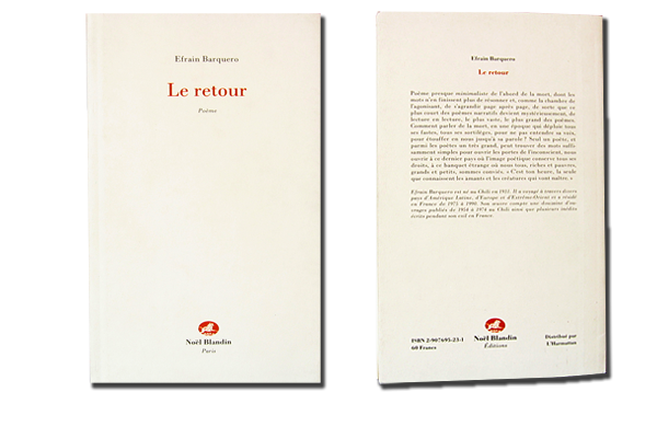 modele_book_retour