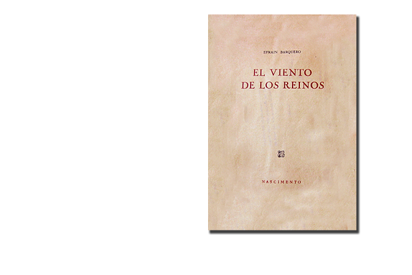 modele_book_viento