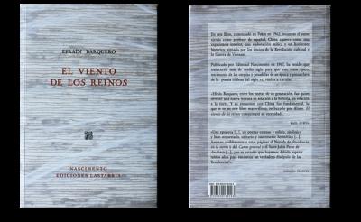 modele_book_viento2